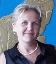 elena-istratenkova